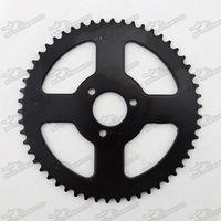 Mini Moto Pocket Bike Rear Sprocket
