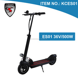 LOHAS/OEM cheap New EEC electric scooter 2 wheel zhejiang scooter
