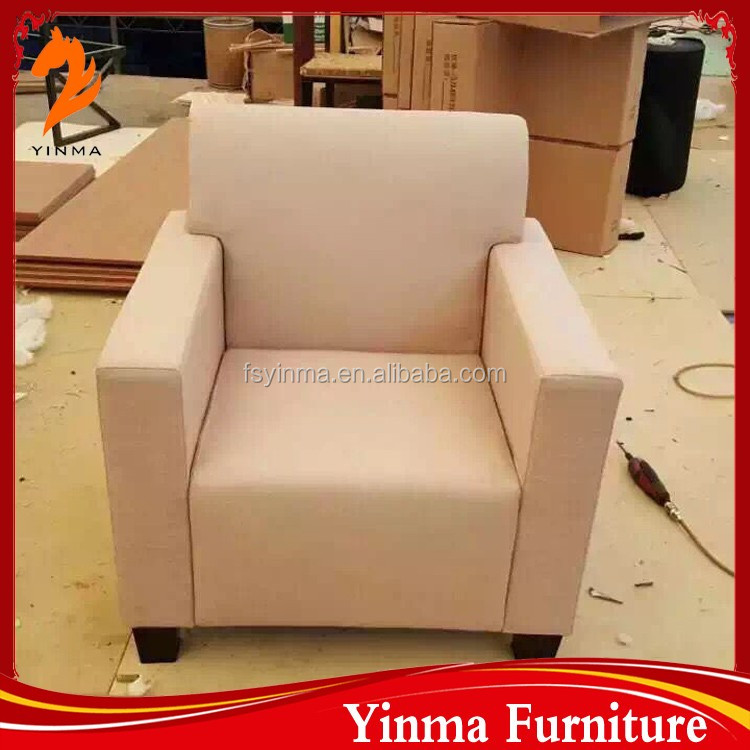 2015 Foshan factory wholesale second hand sofa