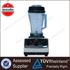 Bar Equipment Professional Mini 2 In 1 Power Juicer Blender