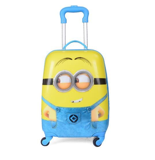 List Manufacturers of Scooter Suitcase Kids, Buy Scooter Suitcase ...