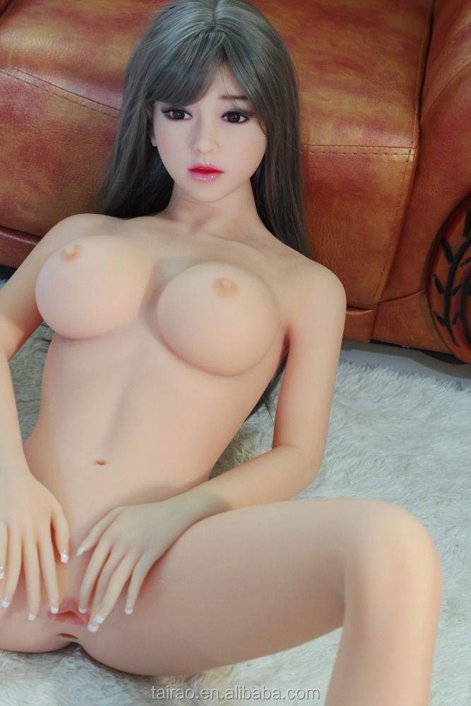 Hot sex toy pussy for men wholesale price sex doll pussy soft sex toy vagina