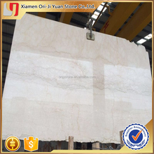 Alibaba manufacturer wholesale cost of italian marble per square foot