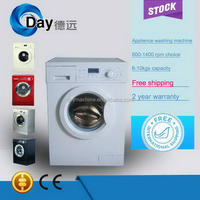 Top sale and high quality CE 2015 laundry commercial washing machine prices