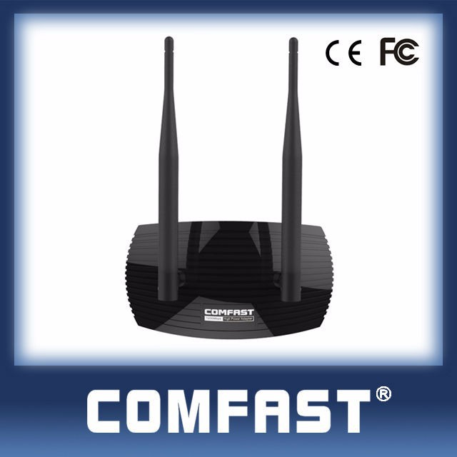 COMFAST CF-7500AC 1200Mbps Design Patent USB 3.0 Wifi Adapter for PC