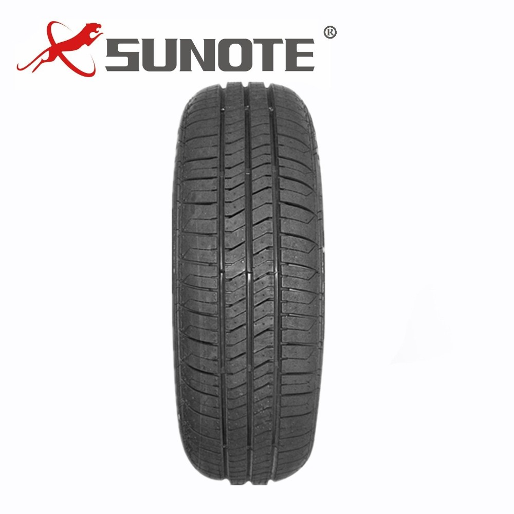 World best tyre brands passenger car tyre 195 65r15 195 60 r15 ,all sizes china tire factory