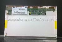 lcd 1280*800 LTN121AT07 led display 30 pin lcd monitor