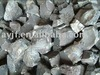 We can supply all kind of Silicon Manganese