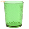 China Maker Custom OEM top quality injection molding plastic cup