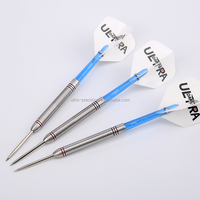 Steel Tip Tungsten Darts for professional Darts Players