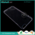 Factory price PC Anti-scratch clear case for iPhone7