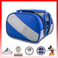 New fashion bike bag Saddle bag(ES-Z237)