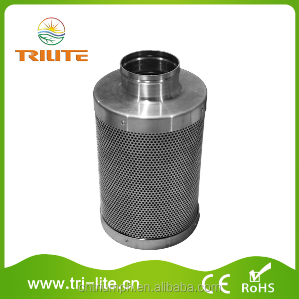 High Quality Air Filter in Europe Market