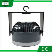 Excellent quality manufacture multi-function camping lantern