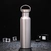 /product-detail/2019-new-design-custom-logo-double-wall-insulated-stainless-steel-water-bottle-62021815880.html