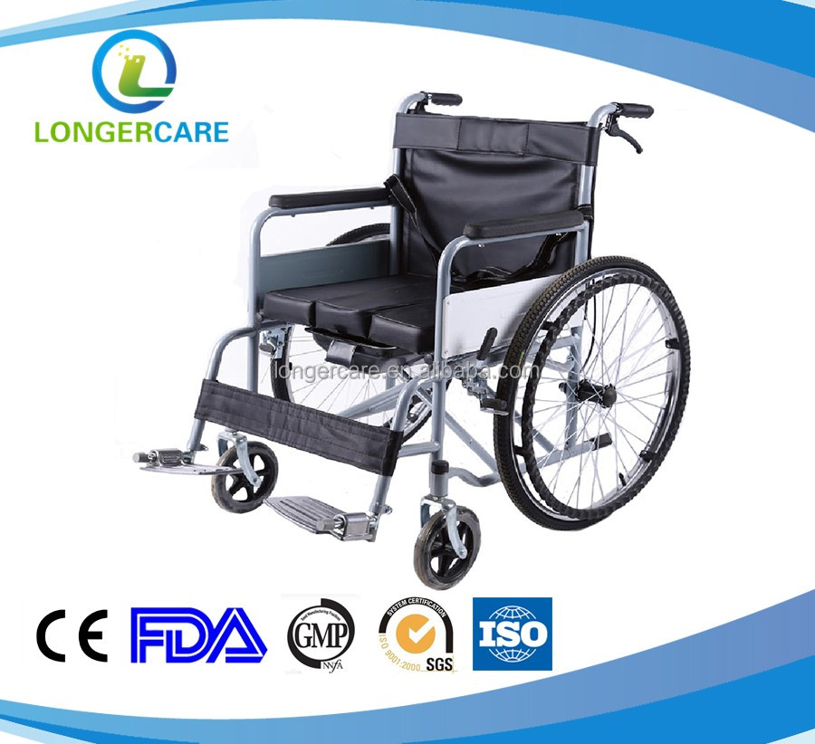 foldable electric wheelchair handicapped electric wheelchair wheel chair