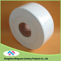 Wholesale China Wholesale Price Toilet Tissue Paper Roll