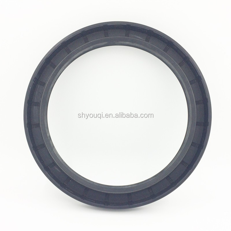 tto oil seal water pump seal mechanical seal products