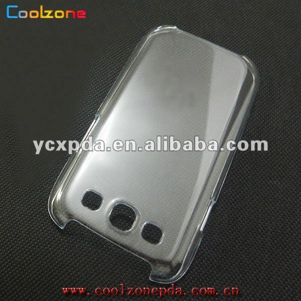 the lattest cover for Samsung i5800 galaxy 3