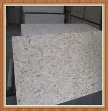 cheap price factory linyi osb