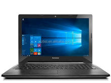 Brand new Lenovo G50-80 80E501U3US 16-Inch LED Notebook (2.20GHz Intel Core i5-5200U, 8GB Memory, 1TB Hard Drive, Win 8.1)