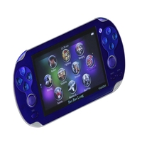 With download free function 32 bit game console