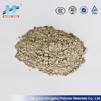 Accelerating Agent For Concrete Rapid Hardening