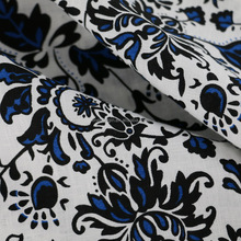 printed linen fabric wholesale ,fabric linen for garment,100% linen fabric
