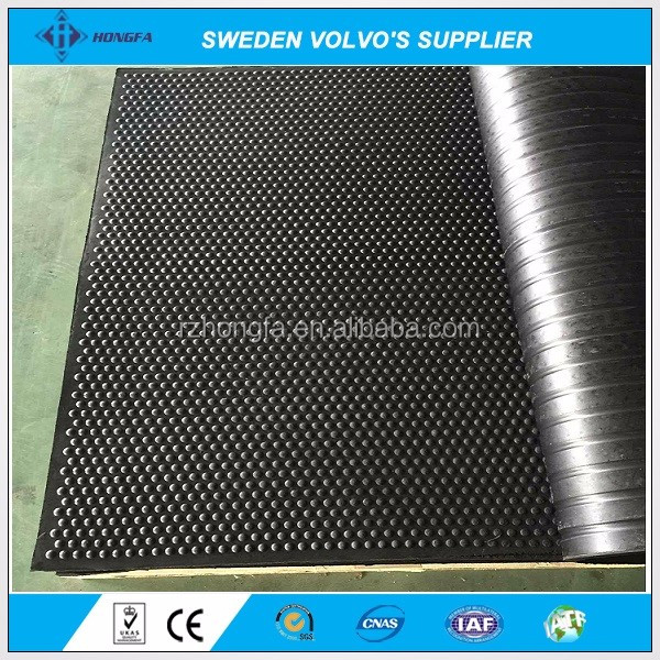 Cheap Price Cow Stable Second Hand Rubber Matting Buy
