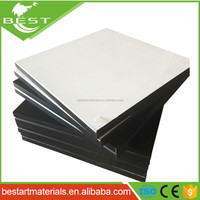 Heat Transfer Sublimation Blank MDF Board