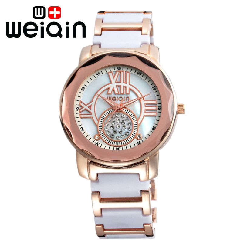 Ladies bracelet wrist watch,bracelet women watch