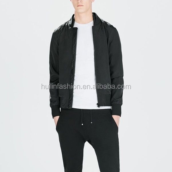Hot Wholesale High Quality Men's Coat For Winter men's blazers