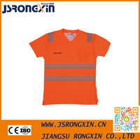 New Popular Colorful safety heat reflective clothing