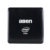 BBEN new product MN11 Intel Cherry Trail Z8350 Quad Core Windows10 Mini box PC 4GB RAM 64GB ROM With Wifi