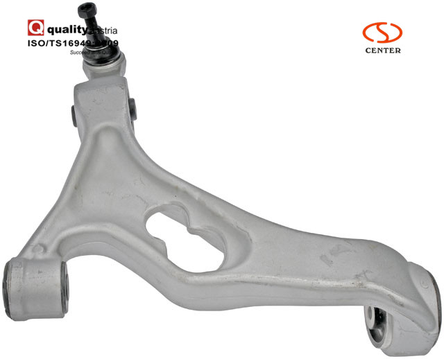 RK620456 for Audi Q7 spare parts auto motorcycle car accessories lower control arm