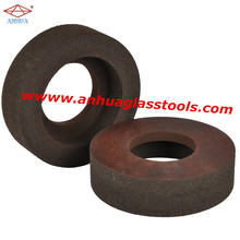 Italy cup BK polishing wheel for glass grinding machine