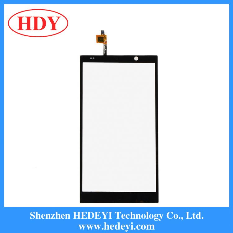lcd projector for HP 056,touch screen digitizer replacement for HP slate 7 2800