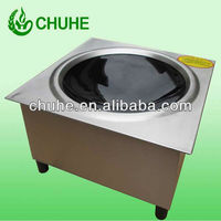 Hot Sale Induction Cooktop With Single