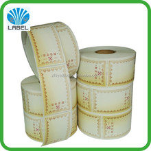 fasson sticker fasson brand paper adhesive labels and stickers