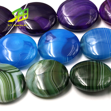 wholesale natural agate stone slices price