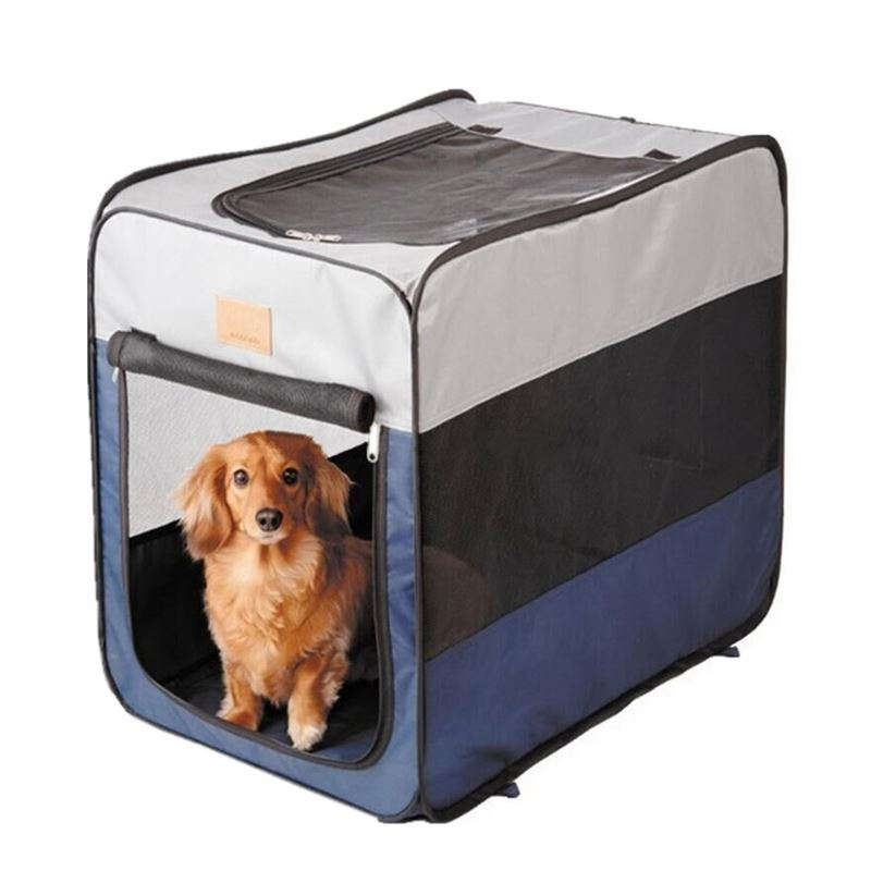 Pet Products Dog House Outdoor Kennel