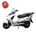 NOOMA 2017 Modern high-grade professional electric motorcycle scooter 2000w