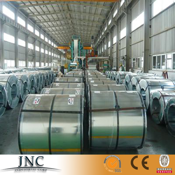 Galvanized Steel Sheet 2mm Thick Welding Rod Price for per ton