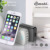 New Arrival ShenZhen Gmobi First 6 Ports USB Wall Charger Created For iPhones/Androids