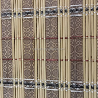 bamboo roller blinds,curtain,