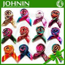 china factory wholesale new product Lady's hot selling silk scarves