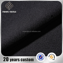 7253 made in china cheap price N96 SP4 thick woven nylon fabric