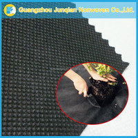 Landscaping Fabrics High Quality Spunbonded Non-Woven Permeable Landscape Fabric