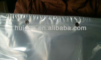 food packaging shrink bag for meat packaging