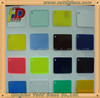 acrylic glass,acrylic stained glass for aquarium,organic glass block